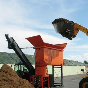 Buckets For Construction Equipment, Shears, Grapples,