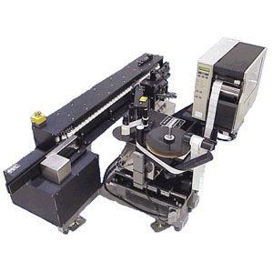 thermal transfer label printer-applicator / one-color